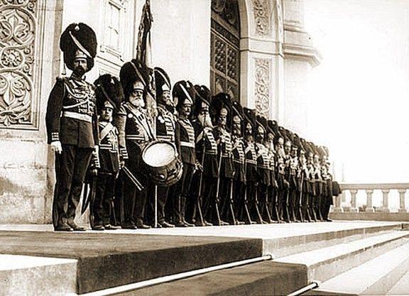 Картинки по запросу русская армия гренадеры форма