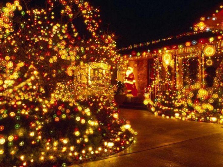 Christmas Wallpaper Image Christmas Images Free Christmas Wallpaper Free Christmas Images