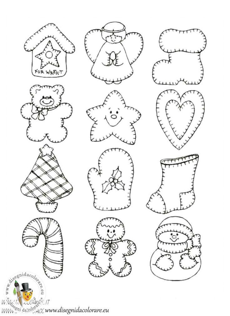 pin von theresa devine auf christmas crafts