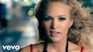 Carrie Underwood - Before He Cheats - YouTube