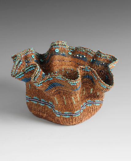 """Mary Snowden 