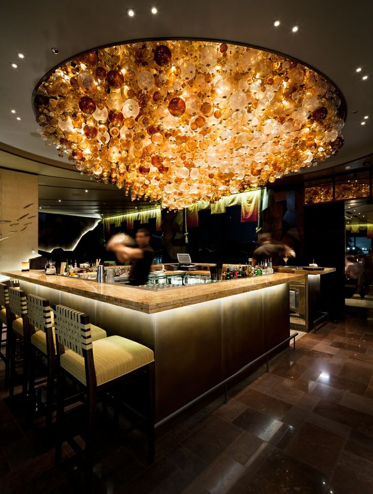 17 best images about light in retail and commercial for Asian antiques perth