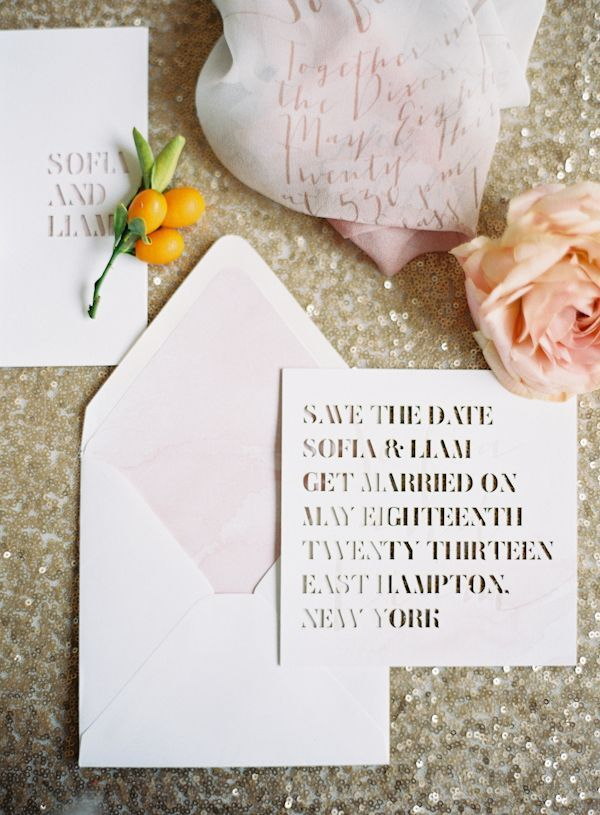 sample wording for save the date wedding cards%0A save the date  Darlington HouseAmazing WeddingsWedding StationaryElegant Wedding  InvitationsStationery
