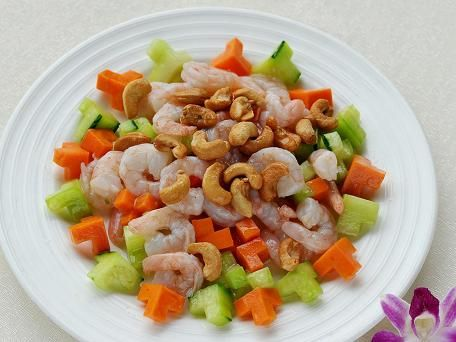 Fried-Shrimps-with-Cashews.jpg
