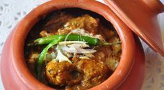 Boneless Chicken Handi Recipe - Recipes Table