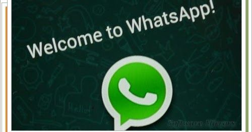 WhatsApp APK for Android is a file to install WhatsApp messenger without needed to internet connection. If your mobile connections does not have a good speed, it maybe can take a long time to install WhatsApp through it.