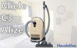 Miele C3 Alize #Alize #MieleAlize #C3Alize #MieleVacuum # WhiteVacuum #cleaningtips #cleaningideas #clean #happyvacuuming #householdme