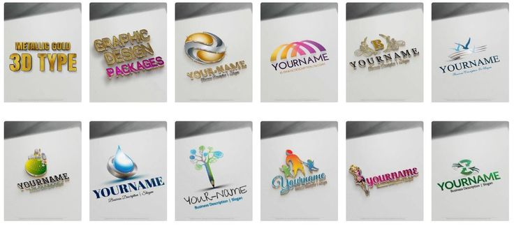 Make a Logo With Our Online Logo Maker In three simple steps you can create a logo online