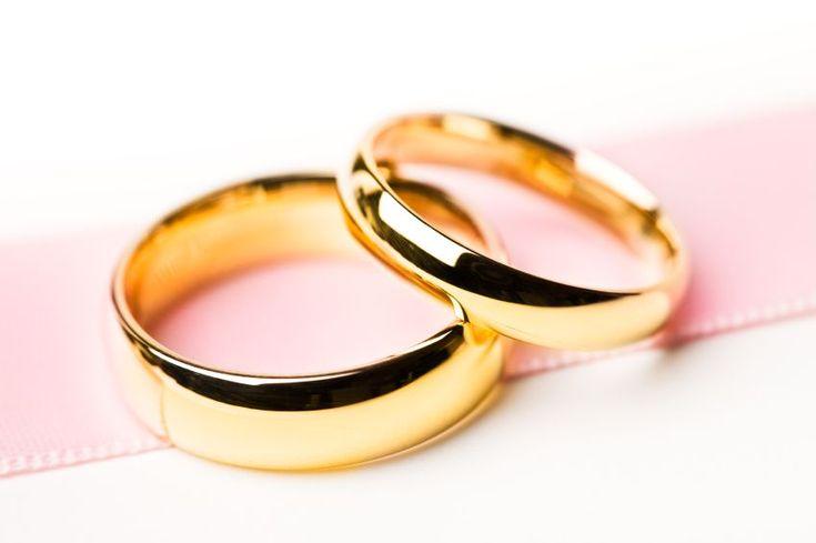 Obrączki ślubne tradycyjne Półokrągłe 5mm Obrączki ślubne i pierścionki zaręczynowe - AK-Biżuteria