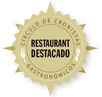 Restaurantes destacados   Guía de Restaurantes Peruanos en Chile
