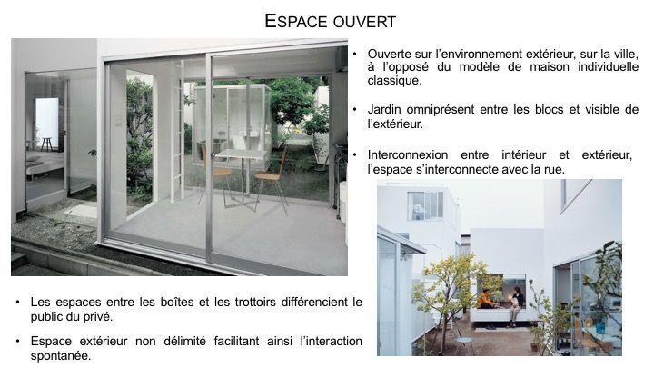 P3_Espace ouvert_5