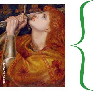 Famous Female Advocates Throughout History | ArchetypeMe