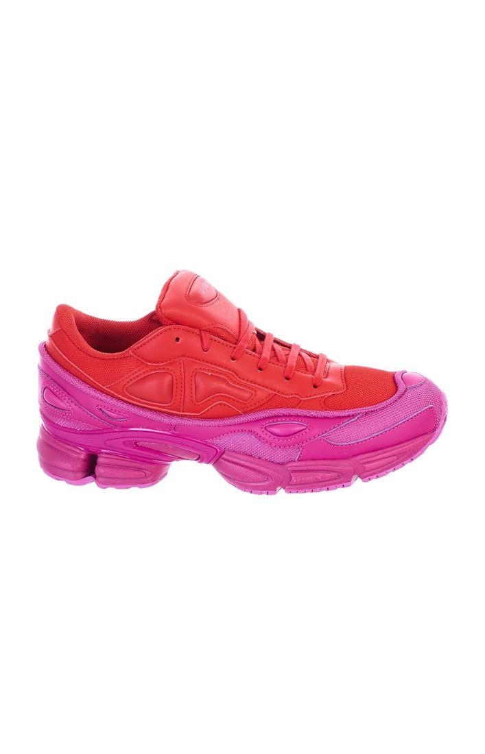 Simons By Adidas Ozweego运动鞋adidasbyrafsimonsshoes Adidas Raf q3AjL54R