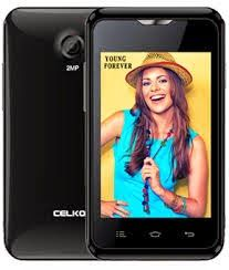 internet news: New Celkon Campus A359 with 3G Android Kitkat with...