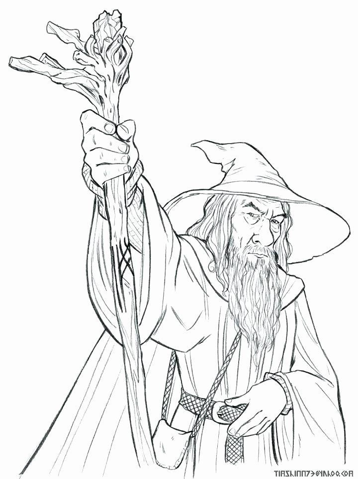 Lord Of The Rings Coloring Book Lovely Legolas Coloring Pages At Getdrawings Cat Coloring Book Coloring Books Anti Stress Coloring Book