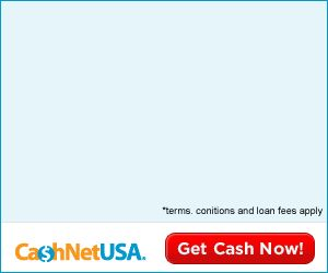 NEWCASH50 - 50% OFF Initial Loan Fees Extended