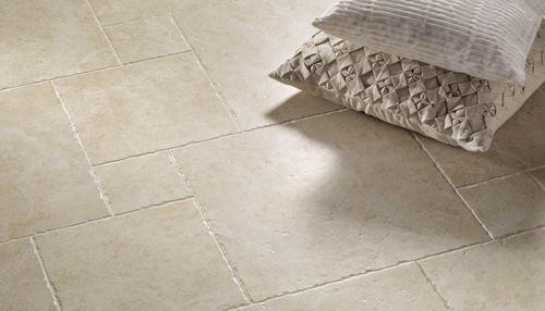 Pietra D Assisi Noce Tile Floor Tile Gallery Renaissance