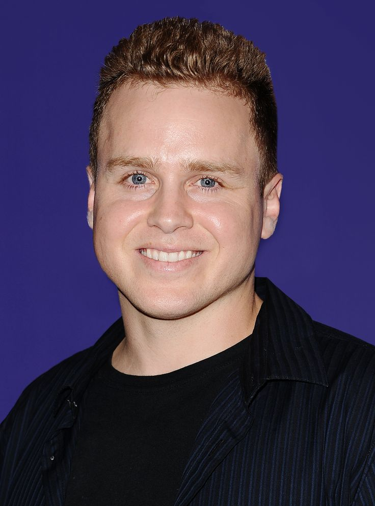 Spencer Pratt Swears By This French-Girl Beauty Tip #refinery29