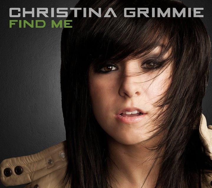 Christina Grimmie Selena Gomez Lesbian Porn - Christina Grimmie