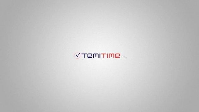 TemiTime by Studio Pigeon