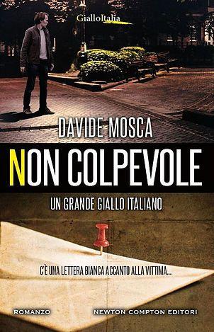 http://www.mariadonata.net/#!Non-colpevole-di-Davide-Mosca/cu6k/576e492f0cf258cfddda832b