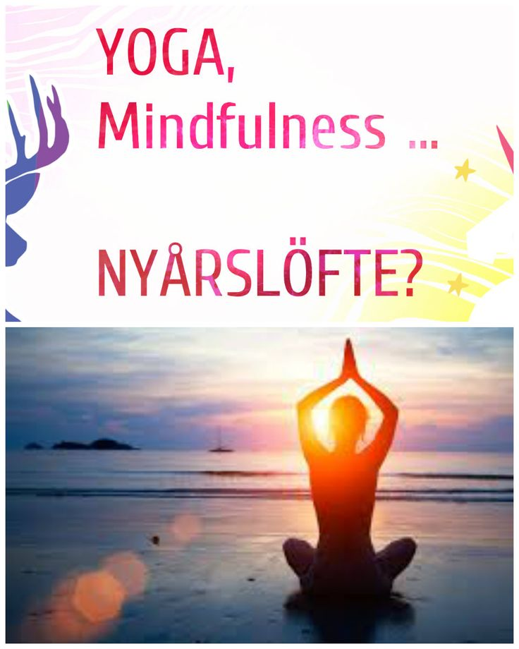 Är du sugen att börja med Qigong, Yoga, Mindfulness? Lyssna.   #Kundalini #yoga #nyårslöften #nyårslöfte #qigong #mindfulness #meditation #chakra #kobra #new age #avslappning #kronchakra #hinduism #buddism #jesus #healing