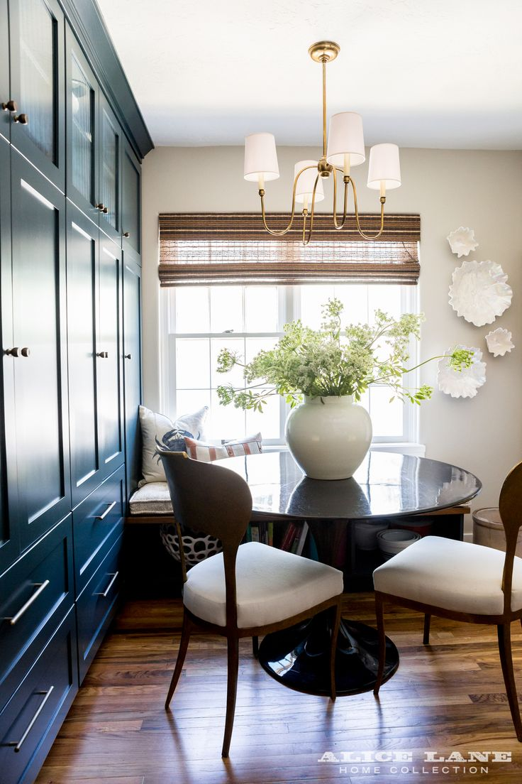1000 Images About Dining Room Design Ideas On Pinterest Chairs Dining Rooms And Interior Design
