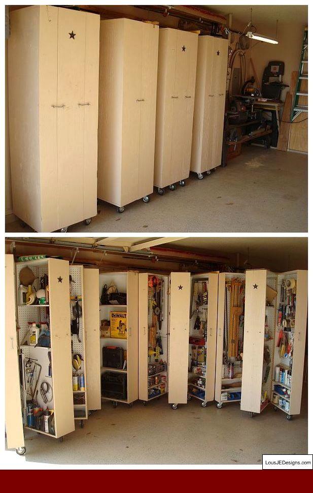Garage Workshop For Rent Sheffield and Garage Workshop Setup.