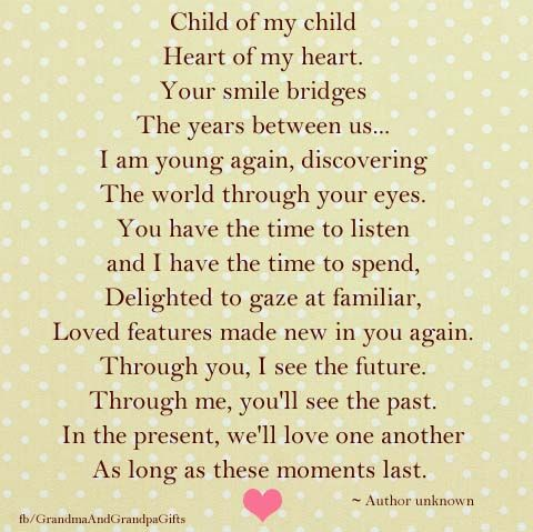 ❤️Love this! Words that explain how we feel about you. Happy Birthday  Shelby Grace!
