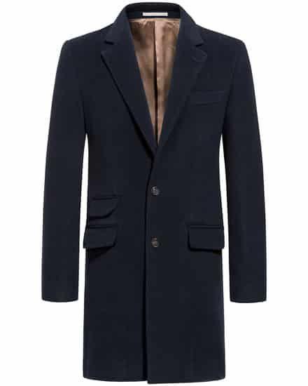 Tweed jacket herren munchen