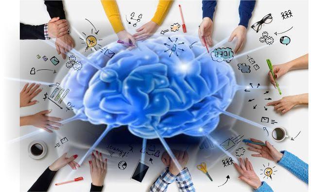 Life BIZ: Modal Intelektual dalam Bisnis