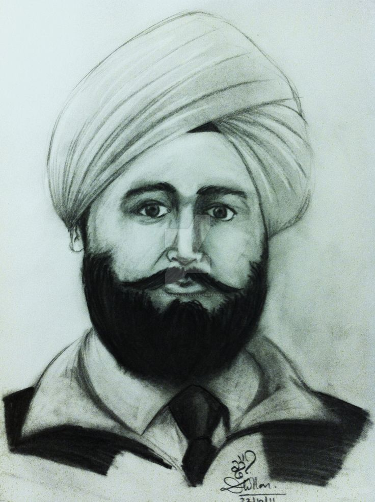 Udham Singh    Udham Singh was an Indian revolutionary best known for assassinating Sir Michael O'Dwyer, the former Lieutenant Governor of the Punjab in British India, on 13 March 1940. In 1927, he returned to India on orders from Bhagat Singh, bringing 25 associates as well as revolvers and ammunition. The assassination has been described as an avenging of the Jallianwala Bagh massacre in Amritsar in 1919.