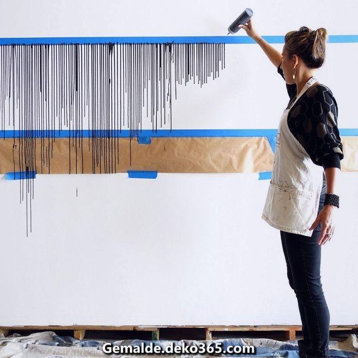 Großartig 17 Wanddekor-Ideen, die Sie 2019 vielmals sehen werden