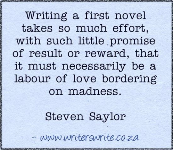 I have writer's block, what is that word where the narrator knows and hears everything?