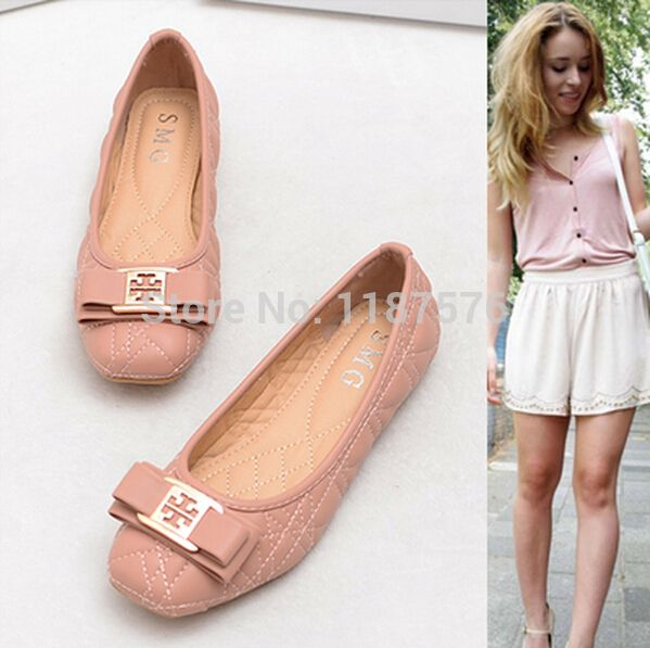 cheap clothes and shoes for women