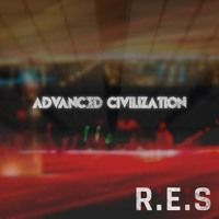 RES Advanced Civilization - Psychasm Remix -OUT NOW! on Bandcamp, Spotify , beatport ,Juno by Psychasm on SoundCloud