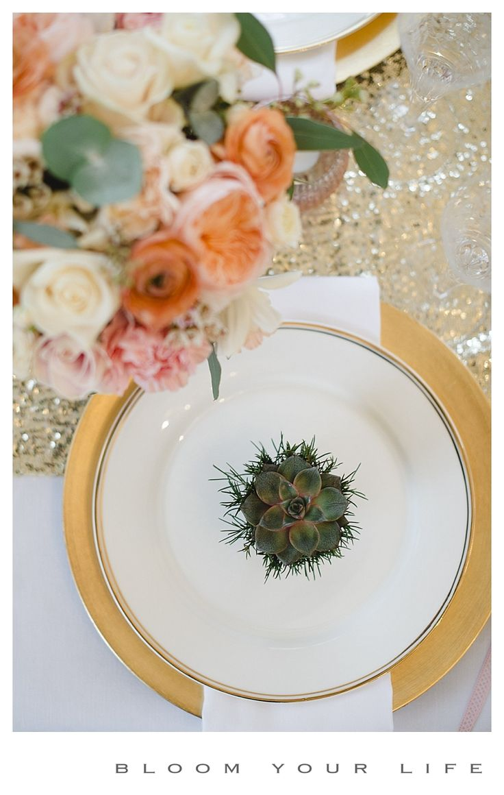 Dinner   photographer: Alexandra Vonk   floral design: Bloom Your Life   venue: het Heerenhuys