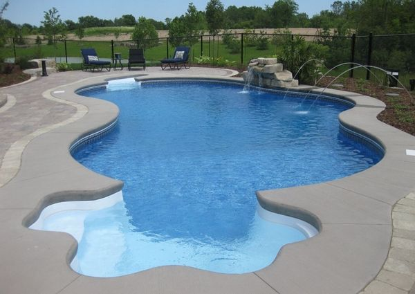Design Swimming Pool Online Enchanting Decorating Design