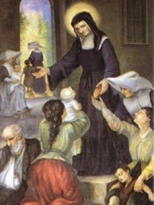74 best st louise de marillac images on pinterest for Maillesac housse
