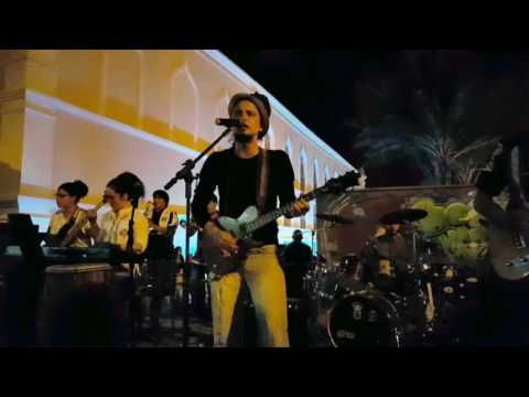 Banda Cochá – vídeo 02 – Boca da Noite
