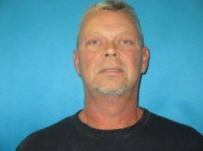 'Affluenza' Teen Ethan Couch's Father Arrested For Impersonating A Police Officer. According to KDFW, Fred Couch has been officially charged with False Identification as a Police Officer: Misrepresentation of Property and his bond was set at $2,500.