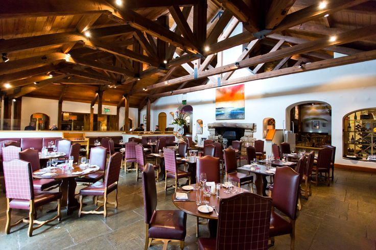 North Lakes Hotel In Penrith Cumbria#restaurant & Bar In Glamorous Lake Hotel Dining Room Inspiration