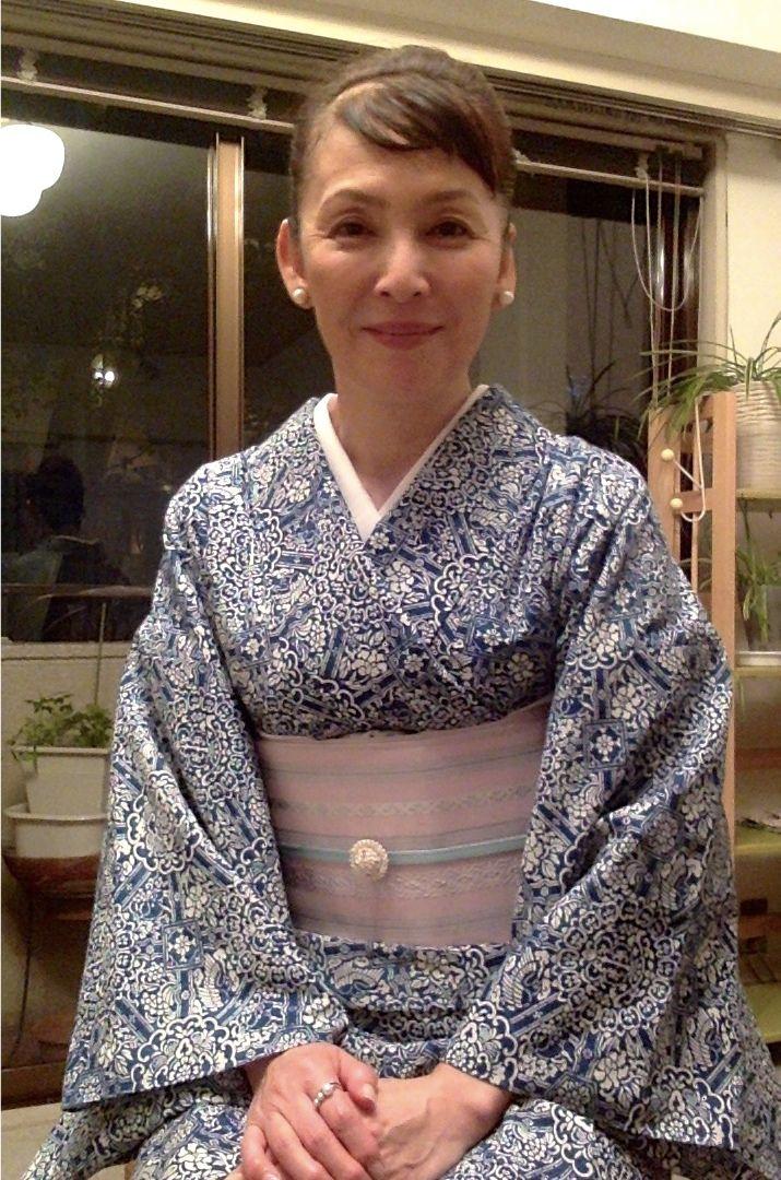 takaizumi atsuko http://jp.pinterest.com/takaizumix/kimono/ https://www.facebook.com/takaizumix