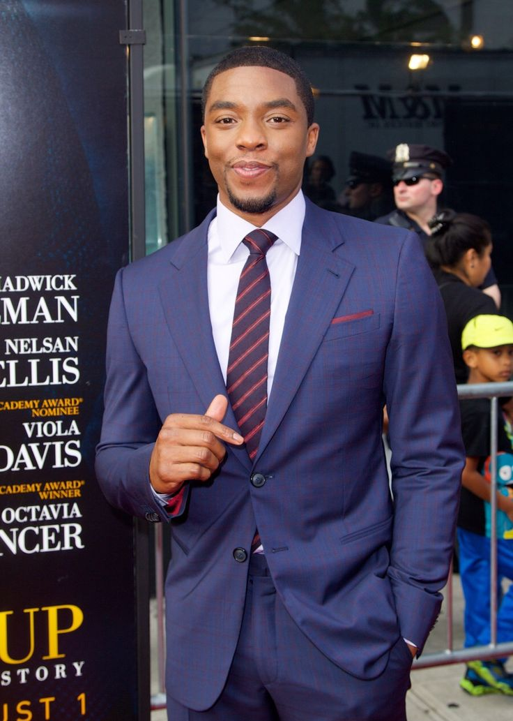 chadwick single men Chadwick boseman was born chadwick aaron boseman on 29th  he is a private person who prefers to hide his dating life and  17 men charged with raping a 12.