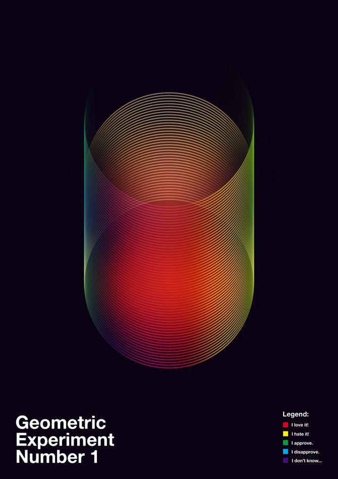 Data Flow 2 - Project by Fabiano Coelho