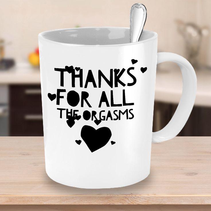 Valentines Day gift for him, funny boyfriend gift, valentines mug, valentine funny boyfriend gift, valentines day gifts for boyfriend, mug by BarborasBoutique on Etsy