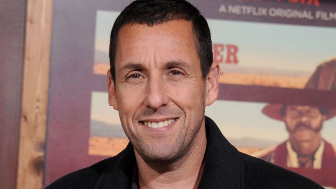 Casting call Adam Sandler Movie Casting in Long Island   -  #actingauditions #audition #auditiononline #castingcalls #Castings #Freecasting #Freecastingcall #modelingjobs #opencall #unitedstatecasting