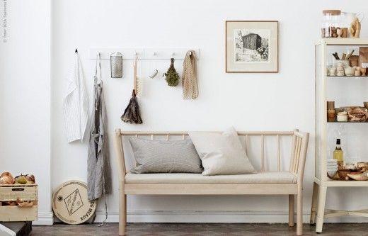 Ikea_kokssoffa_inspiration_1