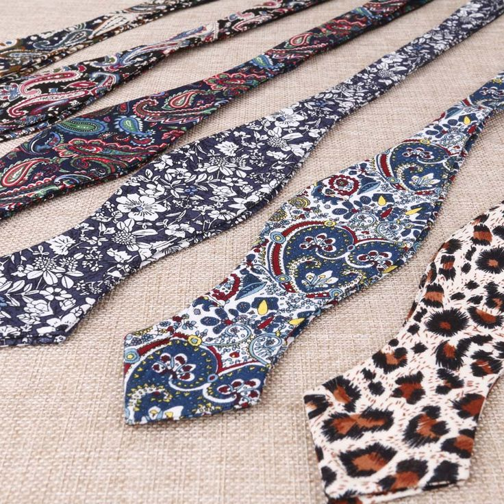 Find More Ties & Handkerchiefs Information about 2016 New Brand Party Mens Suit Self Tie Bow Tie Wedding Groom Paisley Leopard Women Gourd Bowtie Neckwear Papillon Ties for Men,High Quality tie necklace,China tie dyed wedding dresses Suppliers, Cheap tie factory from Dotes Mall on Aliexpress.com