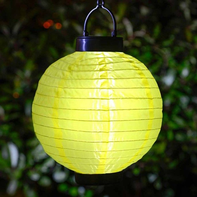 COLOURFUL GARDEN SOLAR LANTERNS   Solar Lights   Garden   Outdoor    Poundstretcher. 21 best images about Light Your Garden For Less on Pinterest